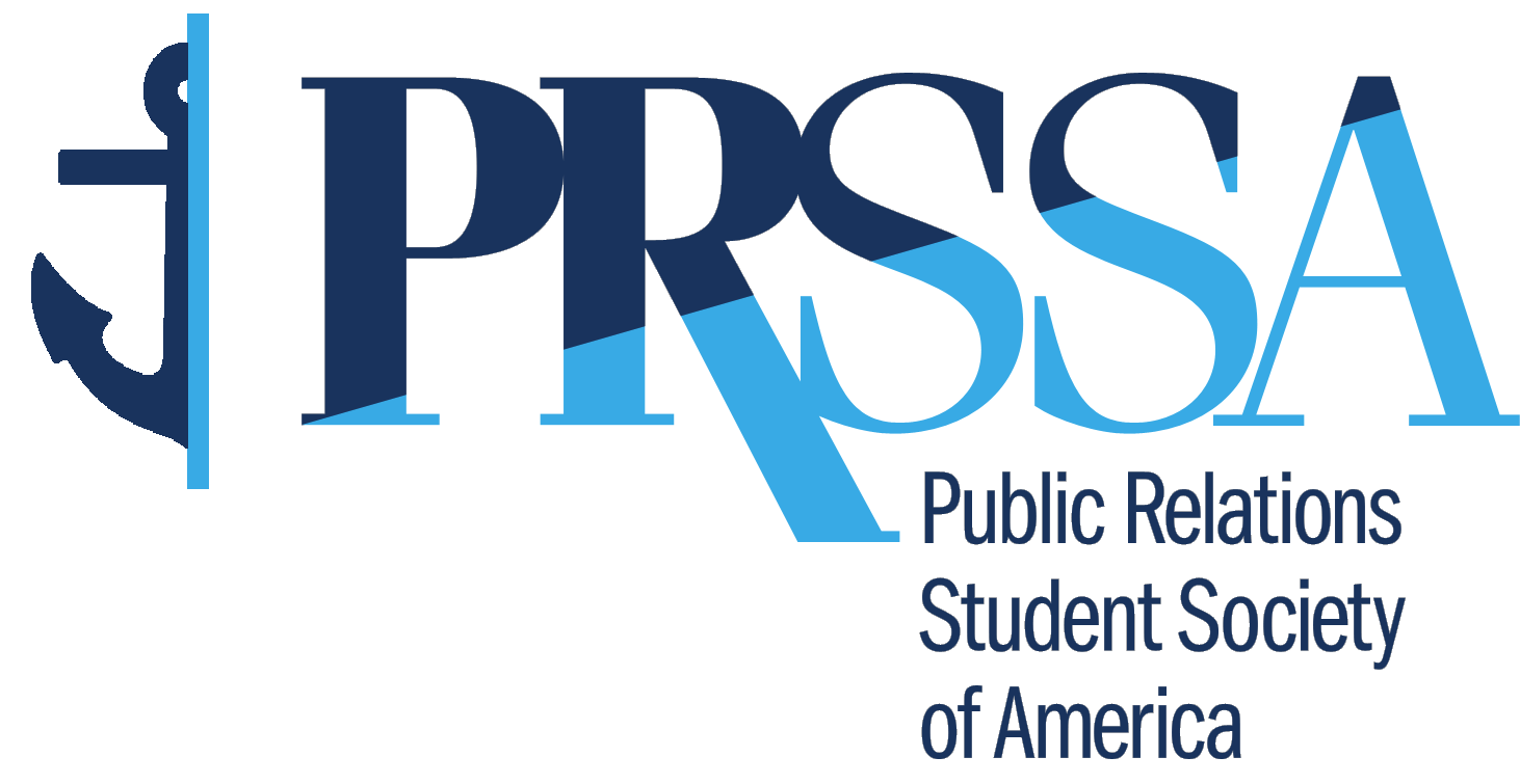 University of Rhode Island PRSSA